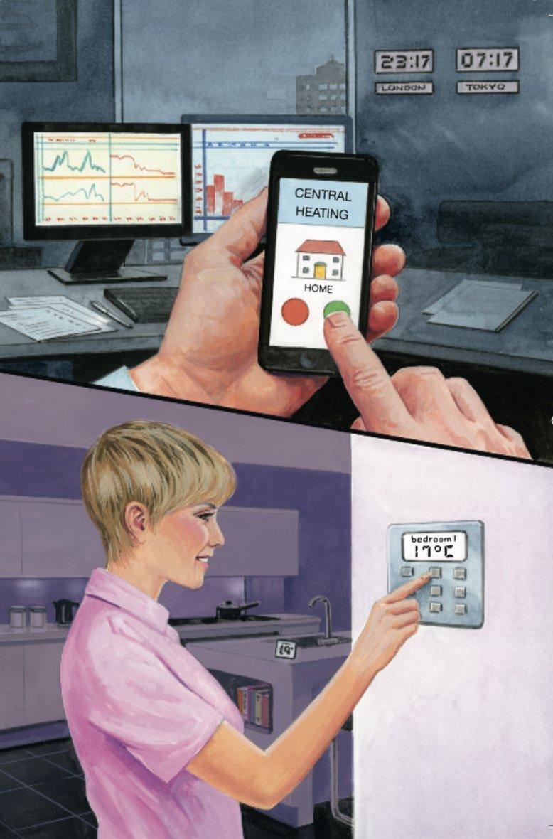 online Biogeochemical,