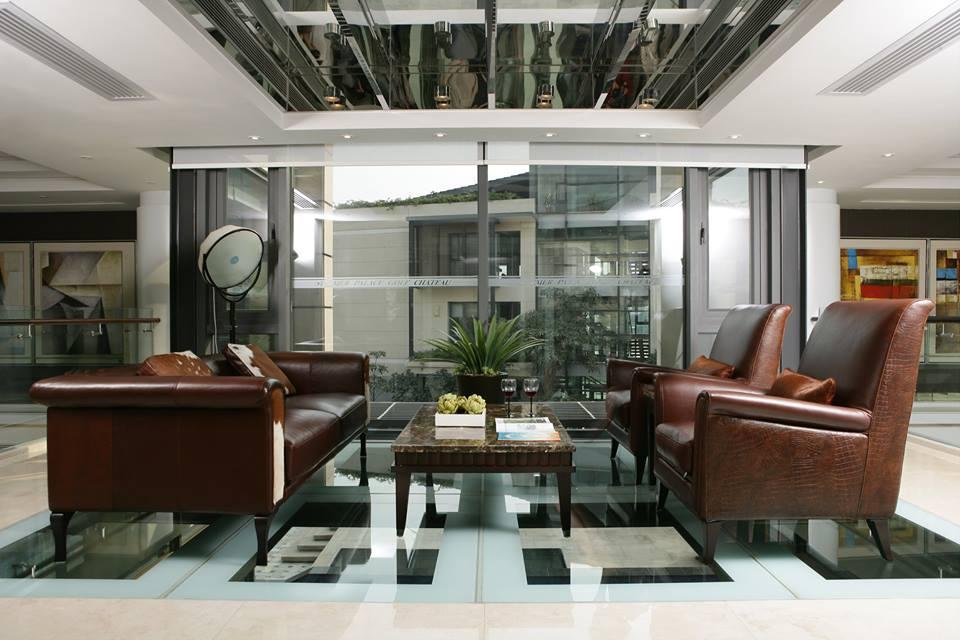 IDUS Furniture Store