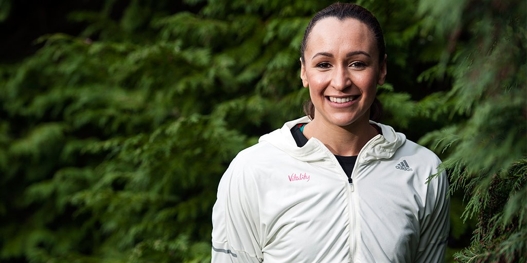 Massive congratulations to @J_Ennis  for her recognition at last night's awards. #SPOTY https://t.co/dx0rJFWLCH
