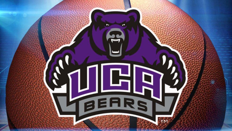 uca sugar bears celebrate - 986×555