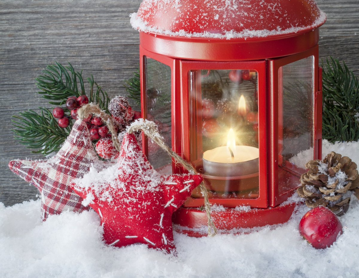 test Twitter Media - Our offices will close at 12.30pm on Fri 22 Dec & re-open at 8.45am on Wed 27 Dec. Opening hours for all our offices over the Christmas period are on our websites. Our emergency repairs service will be available as well as our normal out of hours service https://t.co/3IAcjn6Fht https://t.co/WlYJgIablq