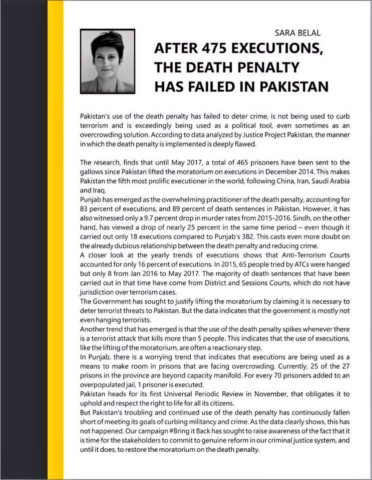 a study of execution and the death sentence Care2 causes | why does it take why does it take so long between a death sentence and an execution why does it take so long between a death sentence.