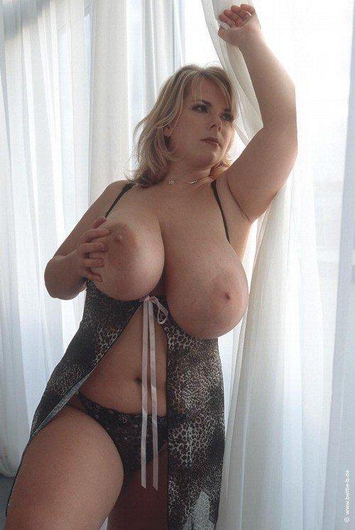 Секс пышки полные груди зрелых