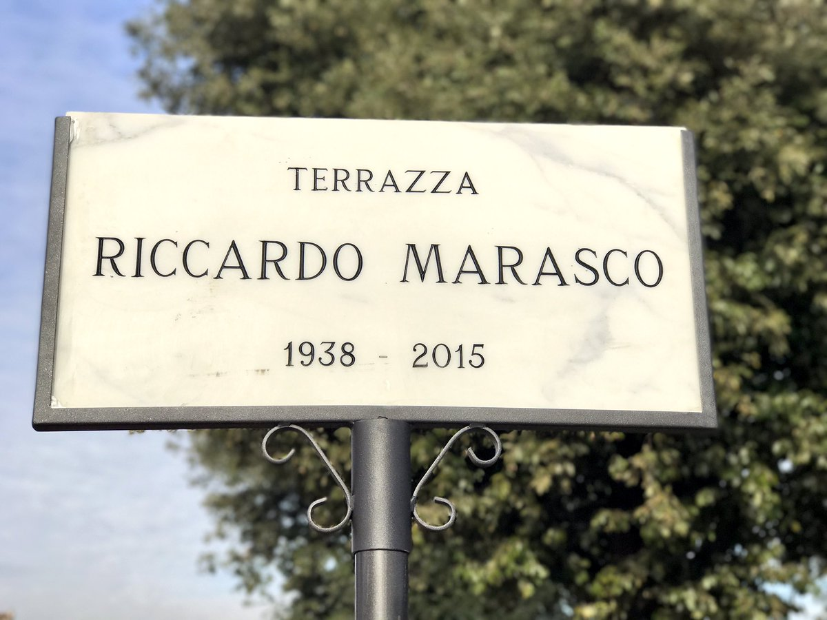 Marasco Hashtag On Twitter