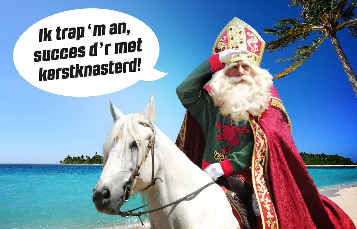 Kersttrui Maat M.Zwarte Cross On Twitter De Foute Zwarte Cross Kersttrui Zelfs