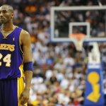 RT @NBAFRANCE: 🐍   #8 & #24 TOP 10   🐍 #Ko8e24...