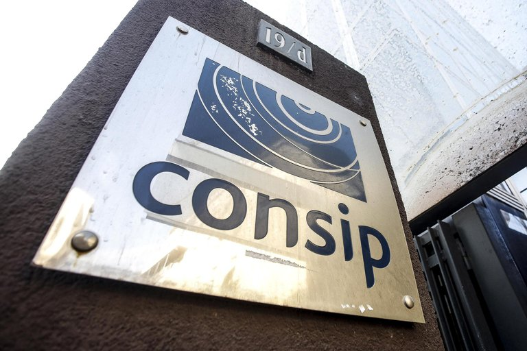 NEWS/ #Consip Appalto pulizia scuole, chiesto processo per 6. Accusa è di turbativa d'asta.