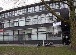 test Twitter Media - #sudwest-fryslan Voorzitter beschuldigt bestuur Islamitische Universiteit van Europa van fraude https://t.co/ooy9k63hOm #educatie #onderwijs #nieuws https://t.co/MbBXS2VSnf