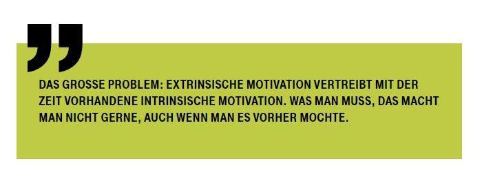 Winfried Ebner On Twitter Danke Martinbetz1508 Für