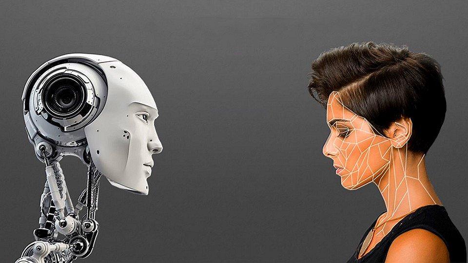 Great #AI Read 2017 Artificial Intelligence Overview   https:// buff.ly/2wkiHmo  &nbsp;    v/ @LolitaTaub #MachineLearning #NLP #Robots #VC Cc @DeepLearn007 @ahier @Datafloq @DavidOro @evankirstel @stratorob @KirkDBorne @IoTRecruiting <br>http://pic.twitter.com/Qb8q0SIQOo