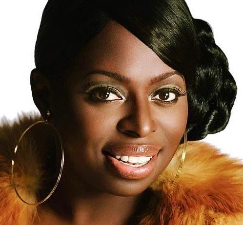 HAPPY BIRTHDAY ANGIE STONE! NO MORE RAIN (IN THIS CLOUD).