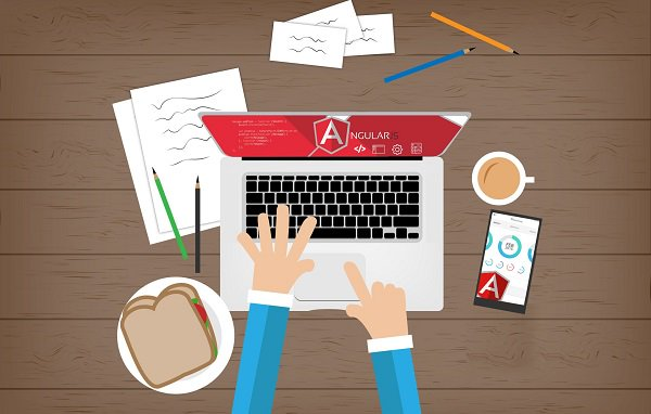 XongoLab is a well-known #AngularJS development company, which have 5+ years of experience in developing scalable, robust and unbeatable mobile apps using AngularJS #framework.  Have a Look Our Work @  http:// bit.ly/2BvlMnu      #Angular #AngularJSdevelopment #Angular2 #Angular5<br>http://pic.twitter.com/hyDqN1huSG