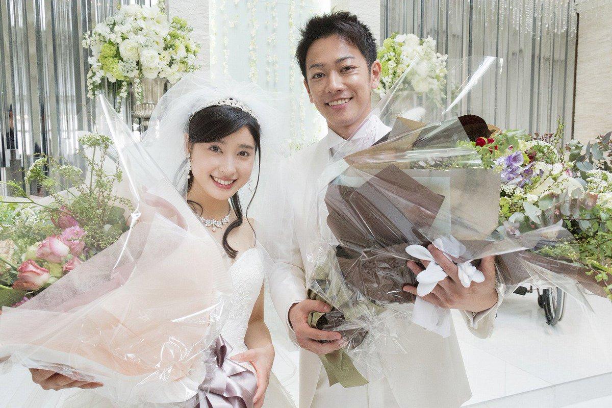 「8年越しの花嫁」的圖片搜尋結果