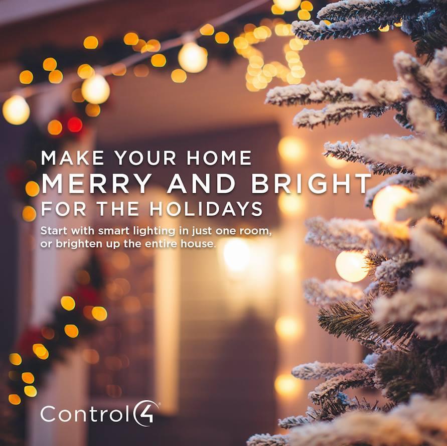 Home Technologies Today Https T Co Ib0pntb7j7 Spherehometechnologies Christmaswishlist Techchristmas Homeautomation Smarthome Birminghamal