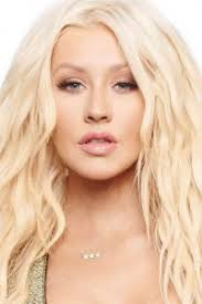 Happy Birthday-Christina Aguilera