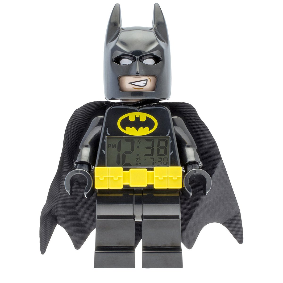 Blast My Deals On Twitter 1999 Lego Batman Mini Figure Alarm