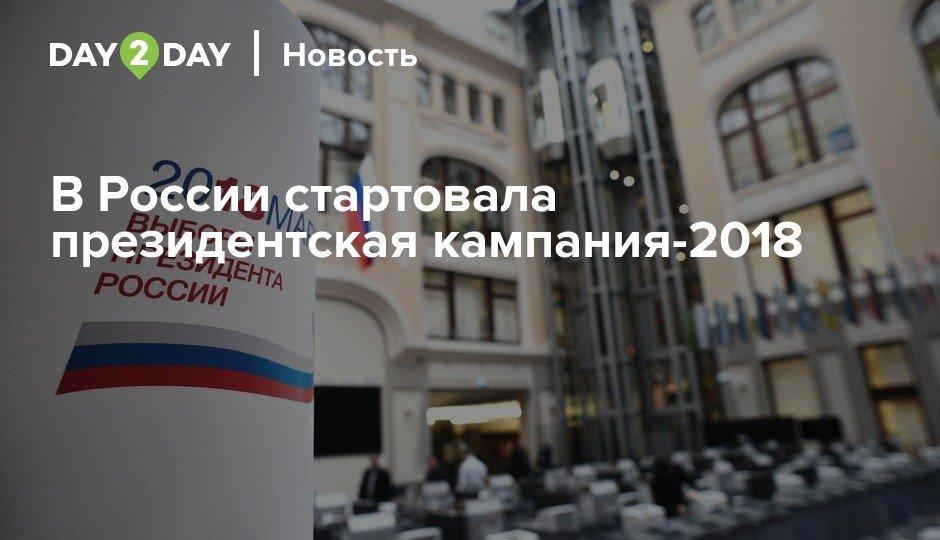 Постановление совета министров республики беларусь