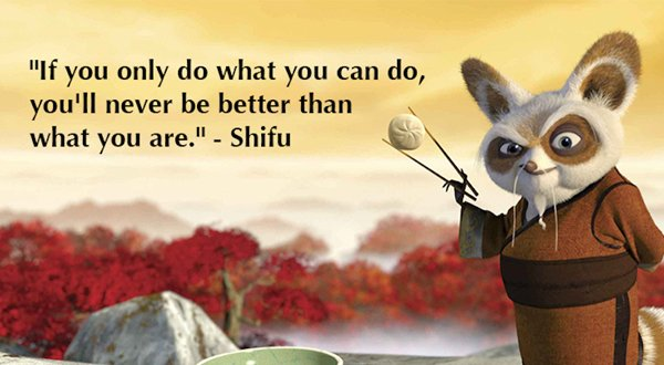 If you only do what you can do..... #Quote #quotes #MakeYourOwnLane #startup #defstar5 #mpgvip #Quotes #spdc #smm #digital #dji #MondayMotivation  #JoyTrain <br>http://pic.twitter.com/iXKU0kJ7Dp