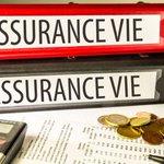 Un contrat d'#assurance vie peut intégrer des fonds sans garantie de #capital https://t.co/umnvvPE1Vg #patrimoine #revenus