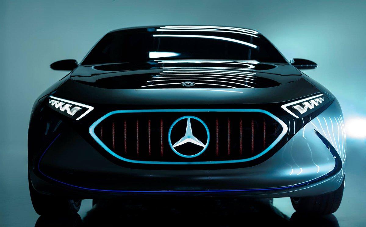 Daimler AG on Twitter: \