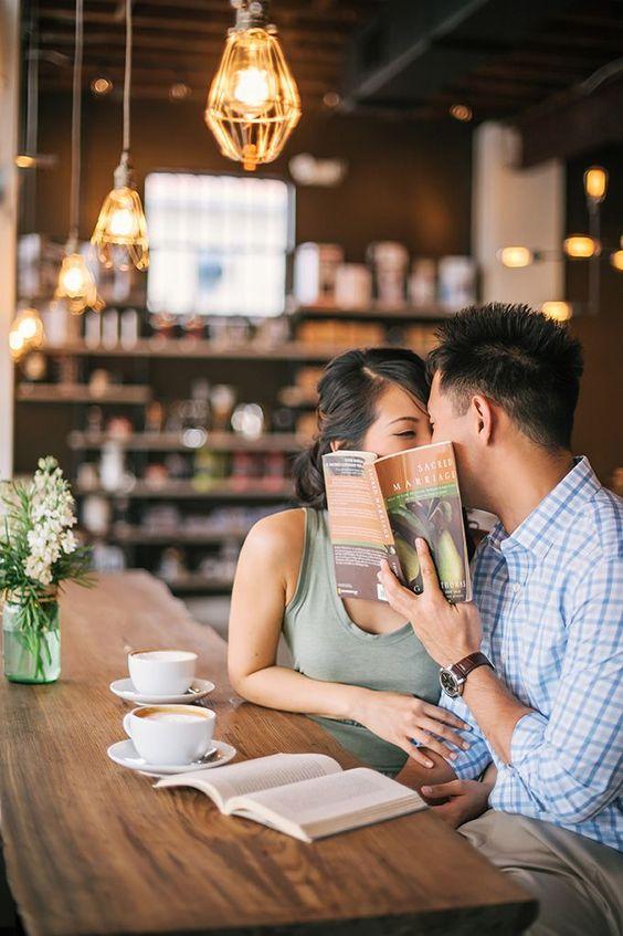 Фото кафе в кирове солнышко