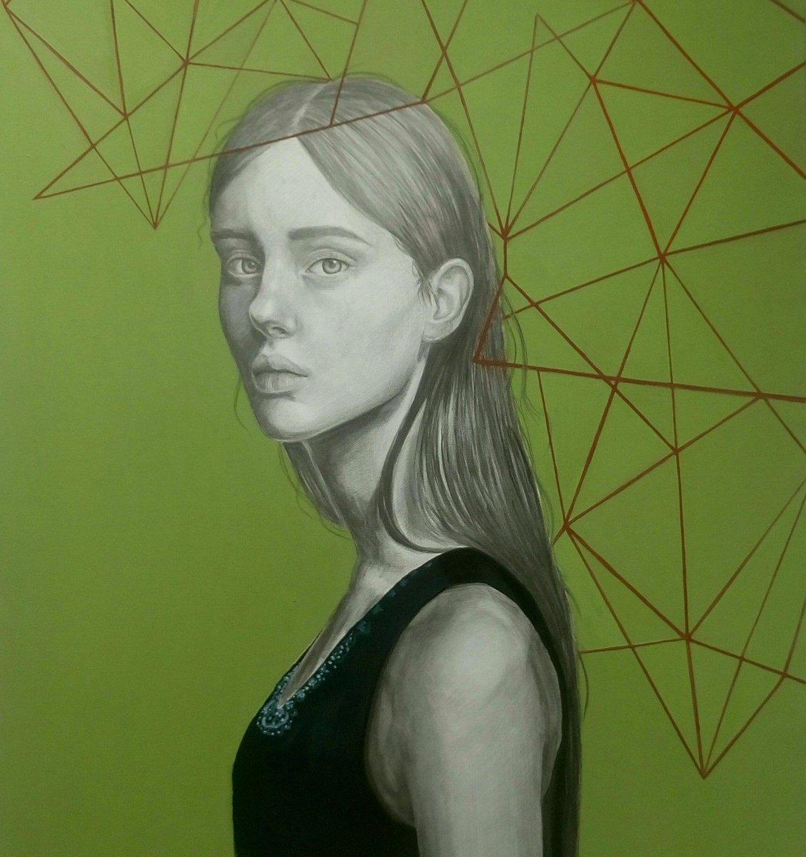 BASE için geri sayım (108 sanatçı 116 eser) ntv.com.tr/sanat/base-ici…