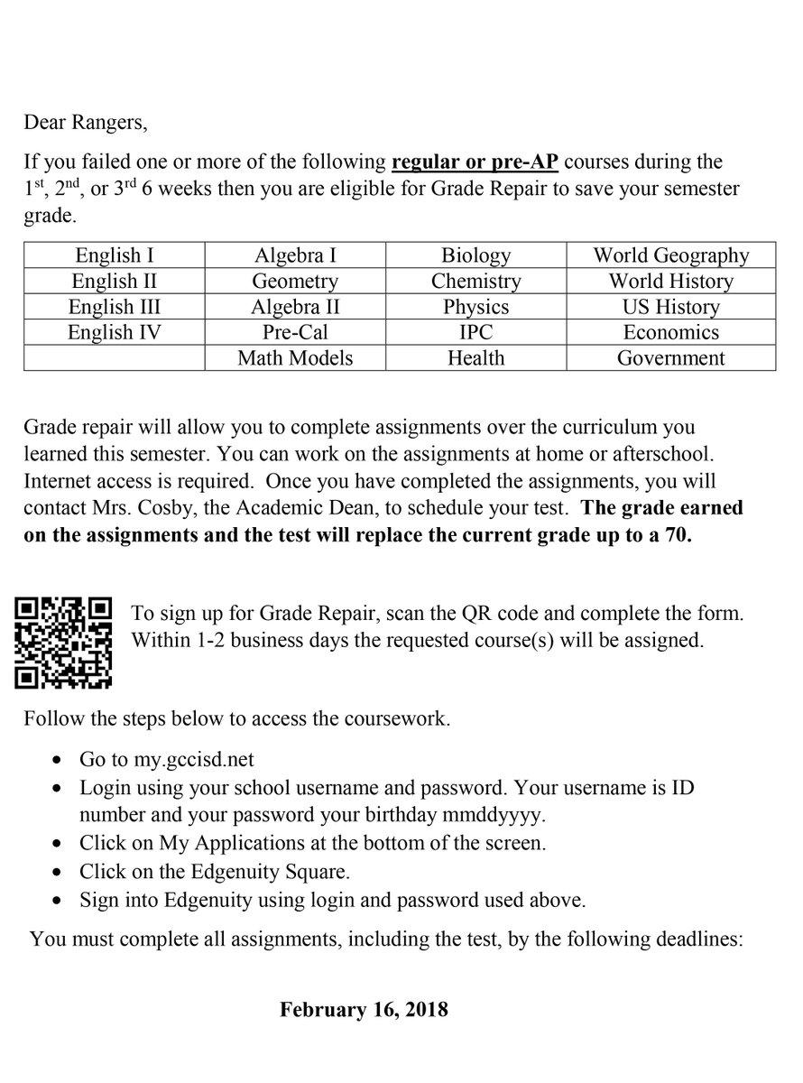 sample contrasting essay upsc exam
