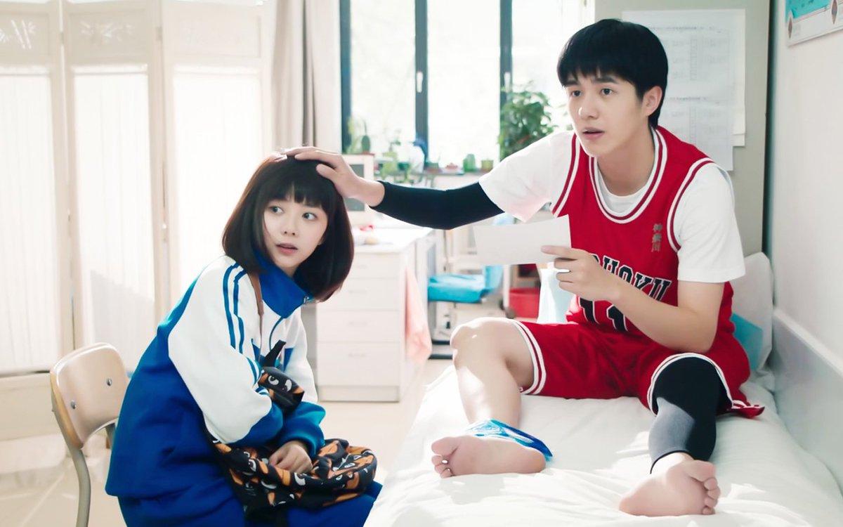 Download Drama China