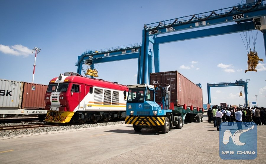 Importers And Exporters In Kenya