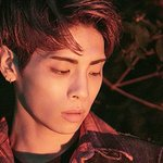 RT @soompi: SM Entertainment Confirms SHINee's #Jo...