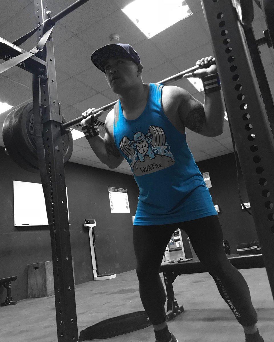 ryno global gym