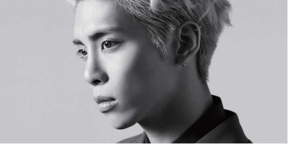 SM Entertainment issues an official statement regarding the death of SHINee's Jonghyun  https://t.co/UkaZ7nIXBG