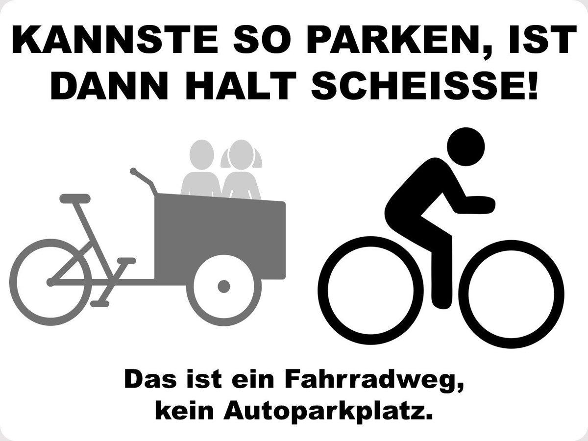ZWEIRAT Stuttgart on Twitter: \