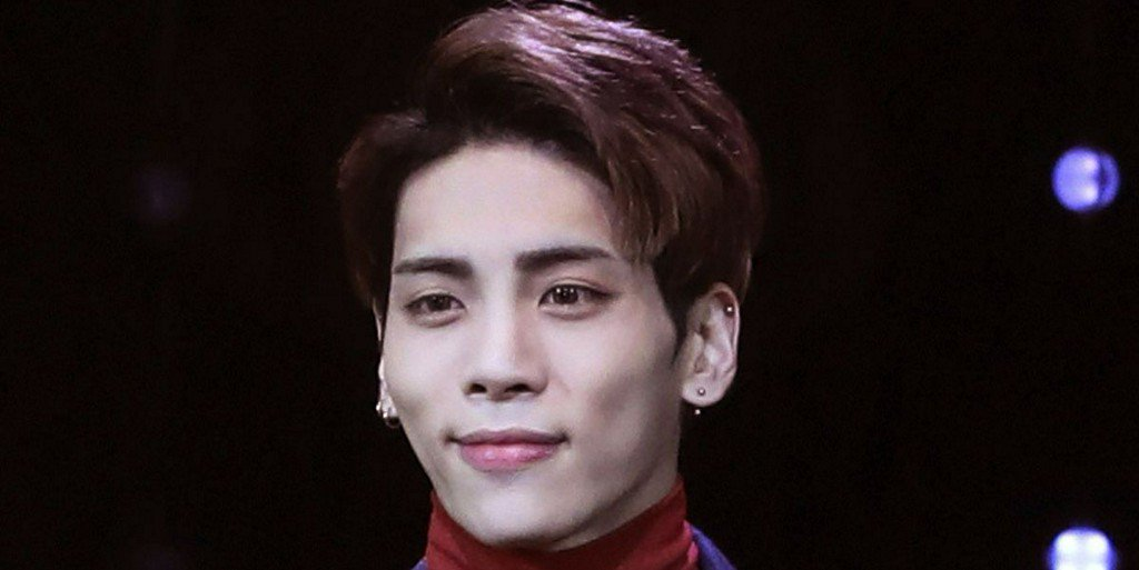 K-Pop Star and SHINEE Lead Singer Kim Jong-Hyun Dies at 27 https://t.co/XBK0f2d7ez