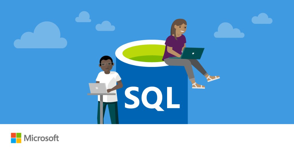 learn sql from begins What is the most effective order to learn sql  learn about sql server, linq, and entity framework to be able to  sql ends and sql server begins).