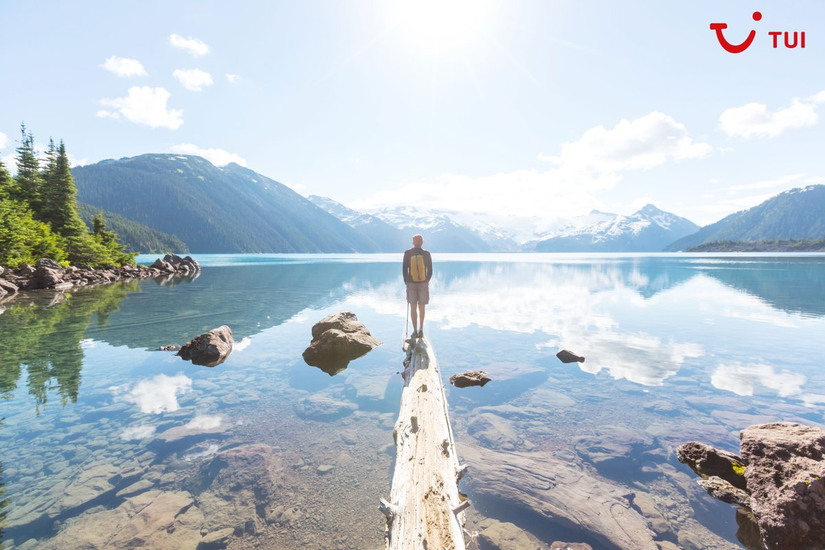 """""""Nuestro destino nunca es un lugar, sino una nueva forma de ver las cosas"""". – Henry Miller"""