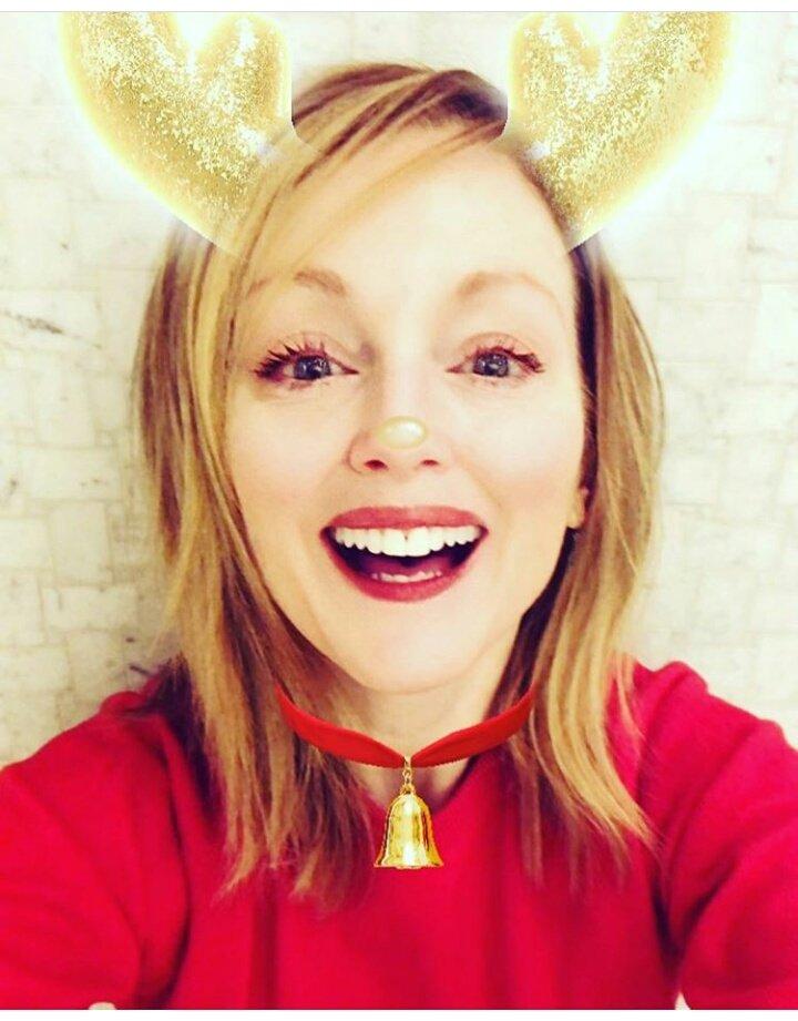 Kingsman Film Actress Name
