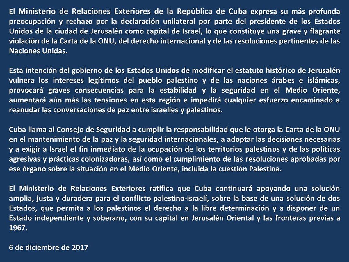 Único Reanudar Intereses Friso - Ejemplo De Currículum Comercial ...