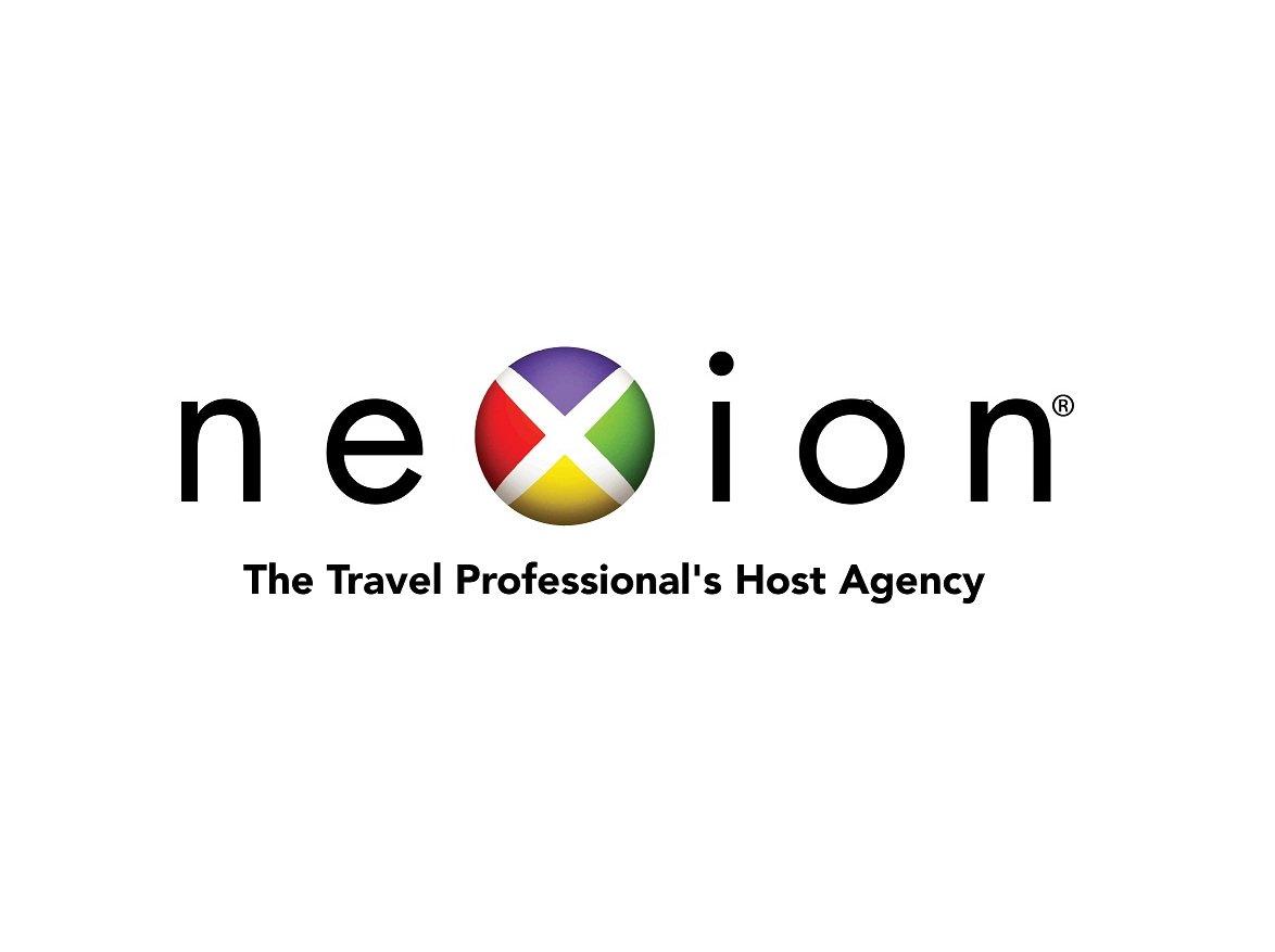 Travel Agent Jobs Toronto Salary