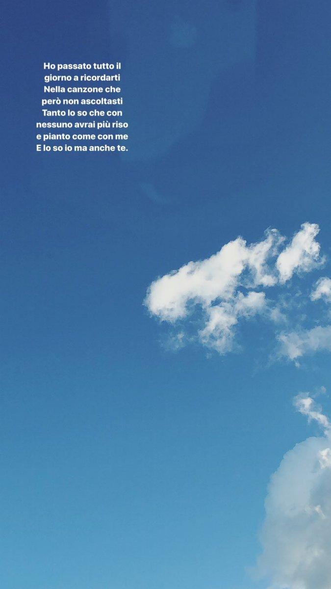 @GianGinoble #queremosailvoloenHonduras #HondurasILVolo
