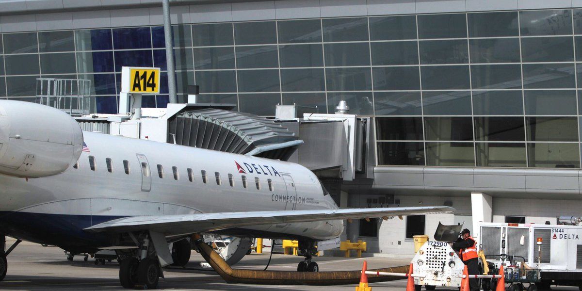 Indianapolis flights return to normal after Hartsfield-Jackson Atlanta International Airport power outage https://t.co/EWZtS83mib