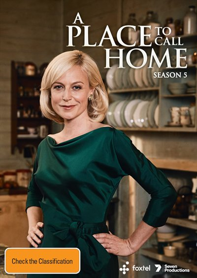 Living In The Shadow Summary A Place To Call Home Season 3