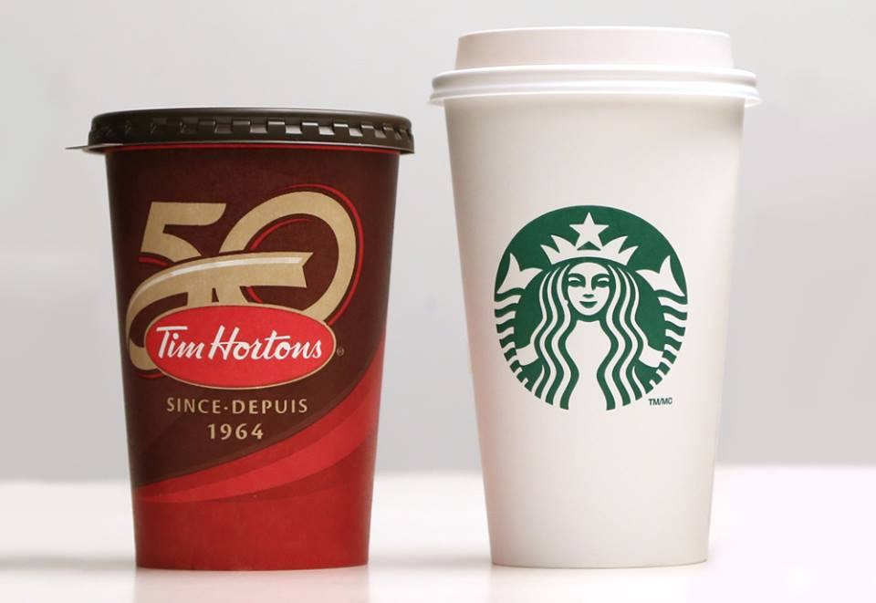 starbucks coffee 3 essay Starbucks coffee has pursued rapid expansion both at home and abroad in mid- 2004, starbucks could boast more than 7,800 outlets around the world, and chairman howard schultz and ceo orin smith have no plans to slow the growth,.