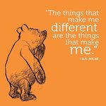 @BylineFest is in Ashdown Forest home of Pooh Bear & agree with his thoughts on diversity & identity- 1/2 price tkts https://t.co/4qkvhDNujd