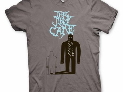 83c9c3804 PURCHASE. https://thejimmycake.bandcamp.com/merch/the-jimmy-cake-shadow-t- shirt … #SupportIrishMusicpic.twitter.com/NtTQBRRF6d