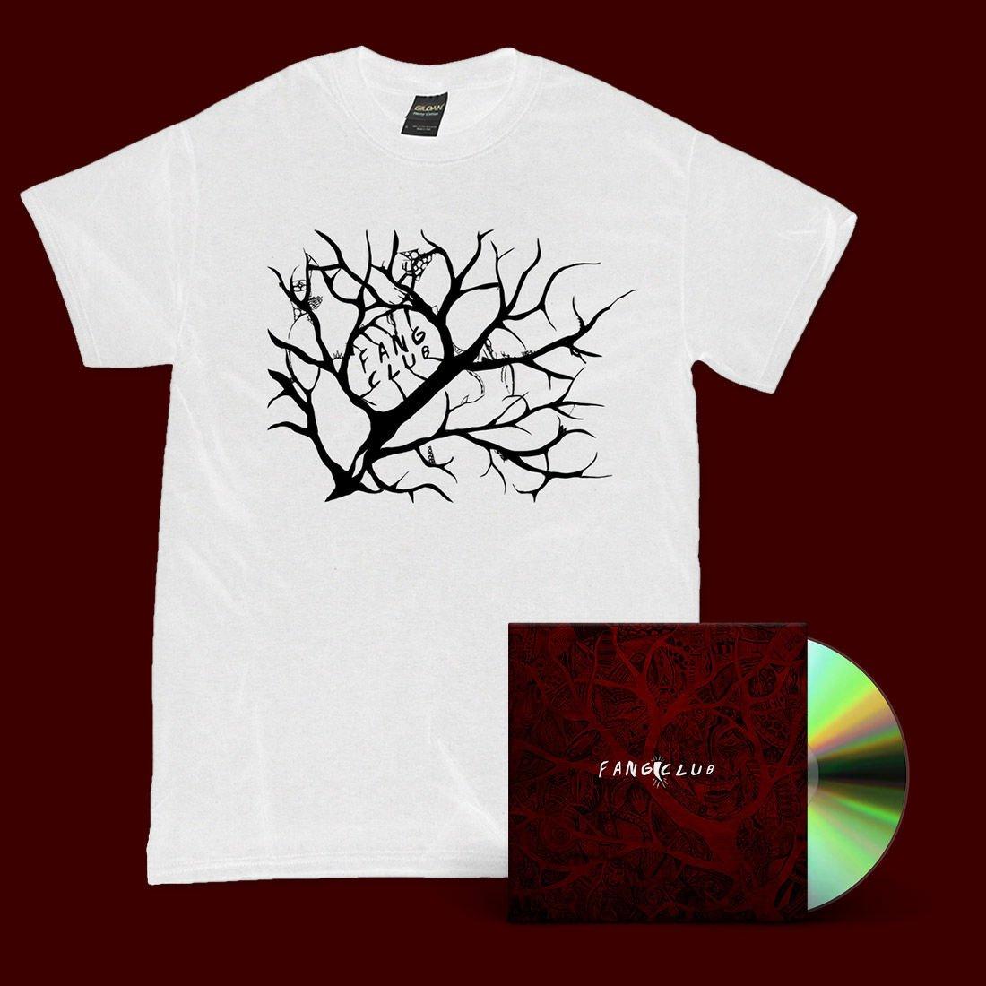 c71ce058d Can't go wrong, plus the albums' great. #Rock  https://shop.virginemi.com/fangclub/*/*/Fangclub-Signed-CD-T-Shirt-Bundle/5IPN0000000?vib=78026001D  …