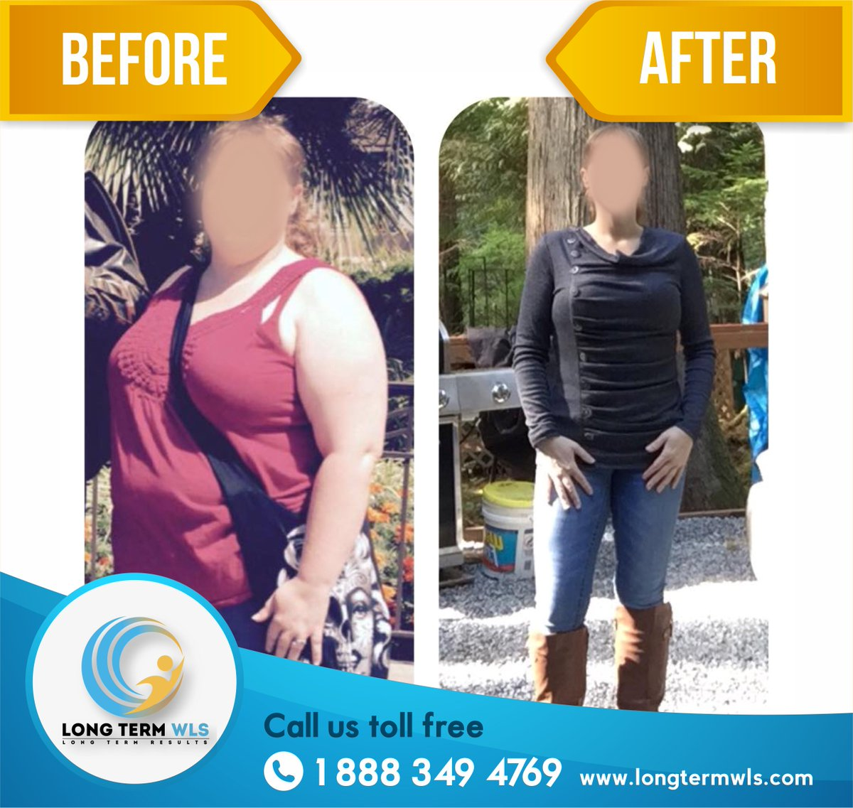 Is garcinia cambogia safe for 18 year olds photo 2