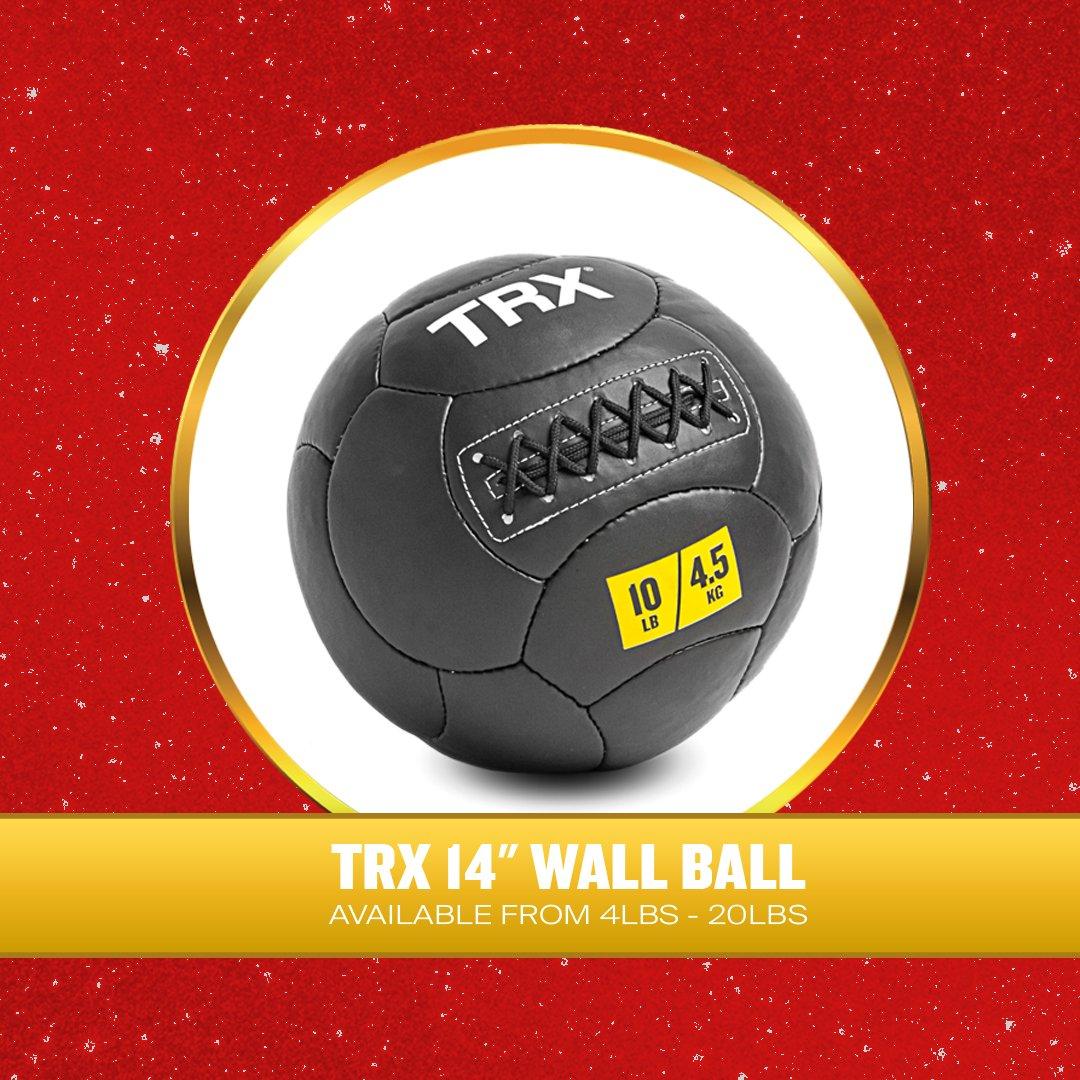 Trx Trainer For Sale: TRX® (@TRXtraining)