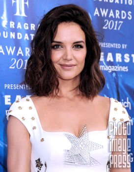 Happy Birthday Wishes going out to Katie Holmes!!!