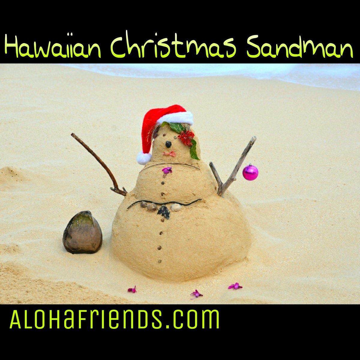mele kalikimaka is the hawaiian way to say merry christmas ocean beach beachlife islandlife merrychristmas hawaii - How Do You Say Merry Christmas In Hawaiian
